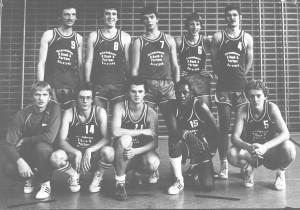1981_Herren1