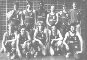 1981_herren2