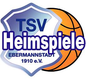 Heimspiel Herren 1 @ Gymnasium Fränk.Schweiz