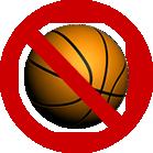 Kein Training in den Herbstferien @ Stadthalle EBS
