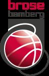 Brose Bamberg - GIESSEN 46ers | BBL | 4. Spieltag